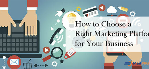 tools of marketing