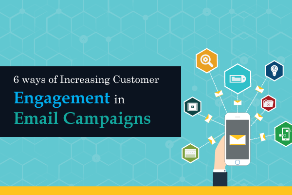 Customer-Engagement-in-Email-Campaigns