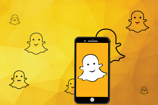 How-Snapchat-is-Beneficial-for-your-Business-Main
