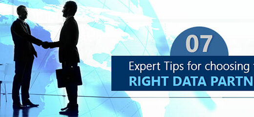 7-Expert-Tips-for-choosing-the-right-Data-Partner