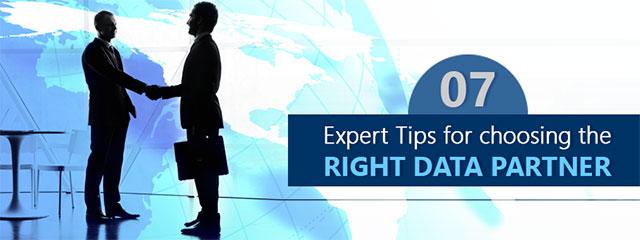 7-Expert-Tips-for-choosing-the-right-Data-Partner