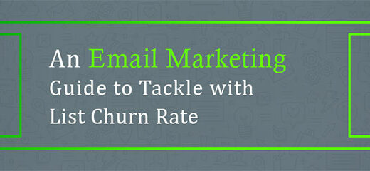 An-Email-Marketing-Guide-to-Tackle-with-List-Churn-Rate