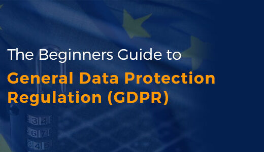 The-Beginners-Guide-to-General-Data-Protection-Regulation