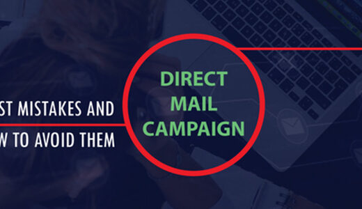 Biggest-mistakes-of-direct-mail-campaign-and-How-to-avoid-them