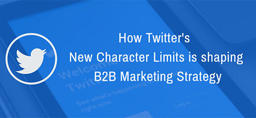 How-Twitters-New-Character-Limits-is-shaping-B2B-Marketing-Strategy
