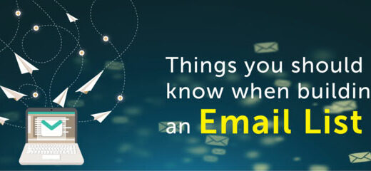 Things-you-should-know-when-buying-an-email-list