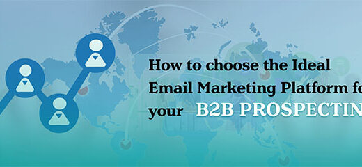 How-to-choose-the-ideal-Email-Marketing-Platform-for-your-B2B-prospecting