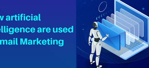 how-artificial-intelligence-are-used-in-email-marketing