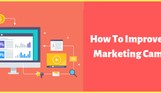 enhance your marketing campaign