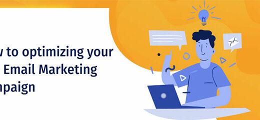marketing tips to enhance email marketing